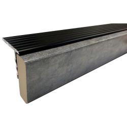 Skirting board / baseboard - Classic