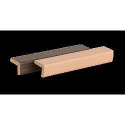 Angle bar - Classic
