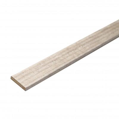 Flat bar - Classic