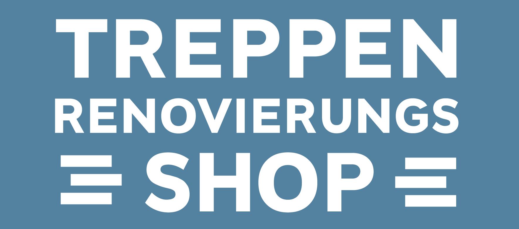Treppenrenovierungs-Shop